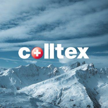 Colltex_Logo_centreLT2