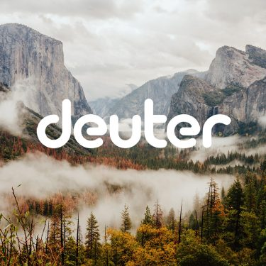 Deuter_Logo_centre4
