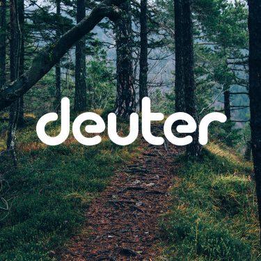 Deuter_Logo_centre4b