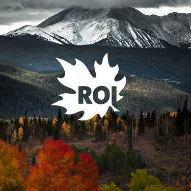 ROI_Logo_plain_centre